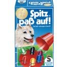 Schmidt Spiele - Spitz, paß auf!