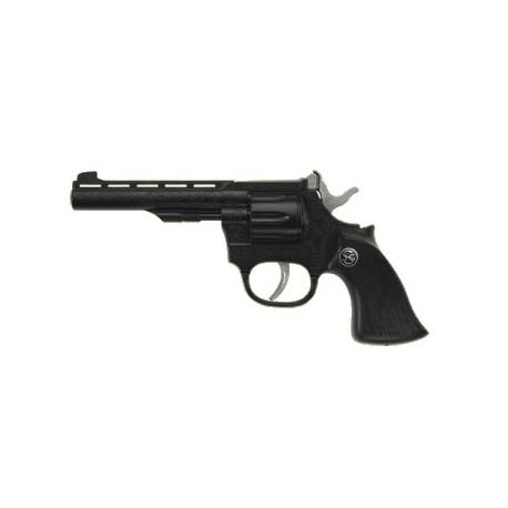 J.G.Schrödel - Mustang, 100-Schuss Pistole