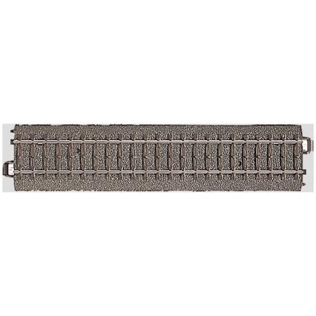 Märklin - H0 - C-Gleis Gerades Gleis 171,7 mm