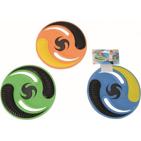 Simba - Cyberdisc Soft, 3-sort.