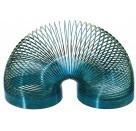 Kuenen - Metall-Spirale