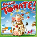 Zoch - Alles Tomate!