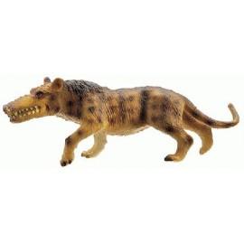 Riesen-Urraubtier, 17 cm