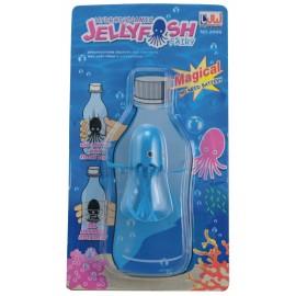 Kuenen - Flaschen Qualle