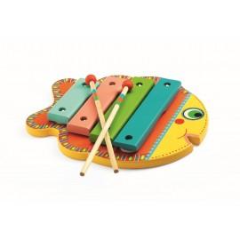 Djeco - Animambo: Xylophone