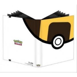 Ultra Pro Pokémon Ultra Ball PRO Binder