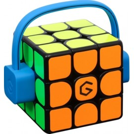 GiiKER Super Cube i3s - das smarte 3D Puzzle