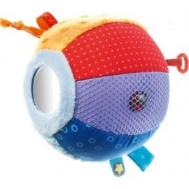 HABA - Entdeckerball Kunterbunt