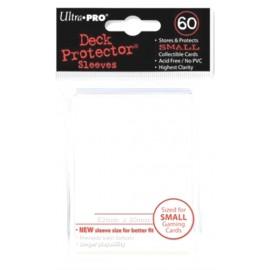UltraPRO - White Protector small, 60