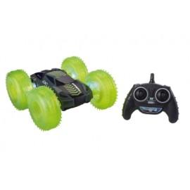 Revell Control - StuntMonster 1080