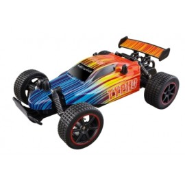 Revell Control - RC Buggy Typho