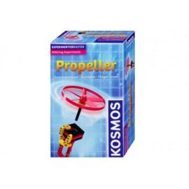 KOSMOS - Propeller