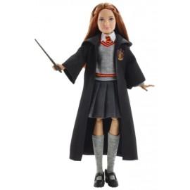 Mattel - Harry Potter und Die Kammer des Schreckens Ginny Weasley Puppe
