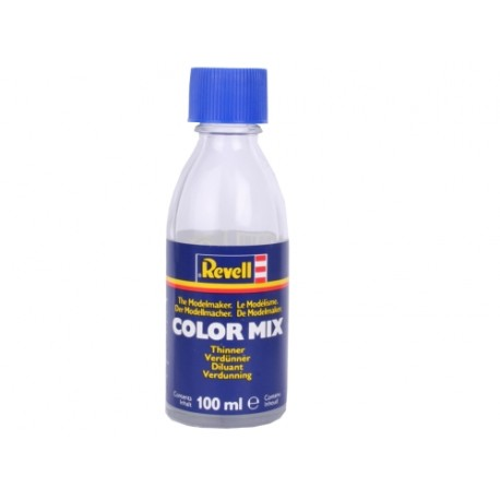Revell - Revell Color Mix 100ml