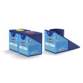 Revell - Aqua Color feuerrot, glänzend - RAL 3000, 18 ml