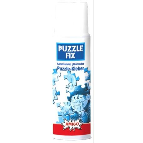 Amigo Spiele - Puzzle-Fix, 100 ml