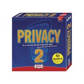Amigo Spiele - Privacy 2