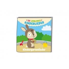 30 Lieblings-Kinderlieder - Kindergarten