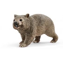 Schleich Wild Life 14834 Wombat