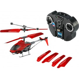 REVELL 23814 Helicopter FLASH