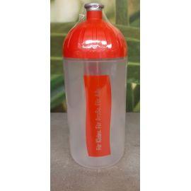 Fuhr ISYbe-Flasche 0,5l