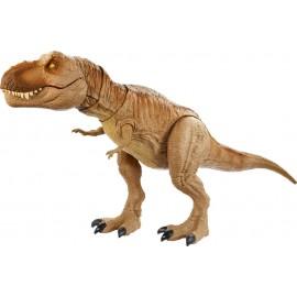 Mattel GJT60 Jurassic World Epic Roarin  T.Rex