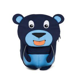 Affenzahl Kleiner Freund Bär