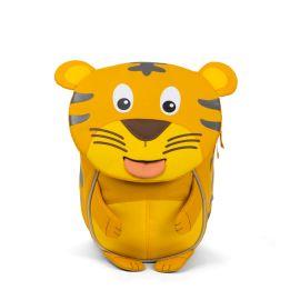 Affenzahn Kleiner Freund Tiger