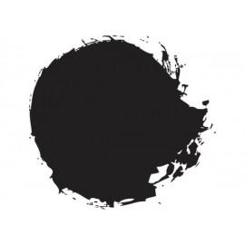 Games Workshop 21-25 ABADDON BLACK (6)