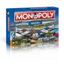 Monopoly Hessen