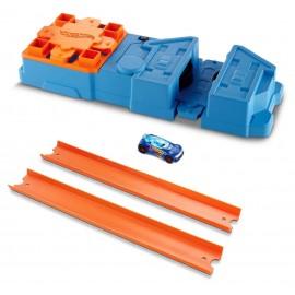 Mattel GBN81 Hot Wheels Track Builder Unlimited Booster Pack Spielset