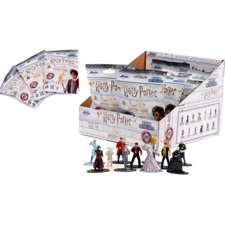 Jada Harry Potter Single Blind Pack sortiert+G923
