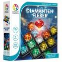 SMARTGAMES Diamantenfieber