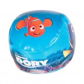 John - Bälle - Softball Findet Dorie