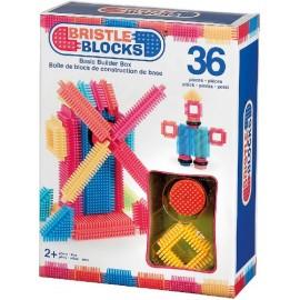 Bristle Blocks 36 Teile Set