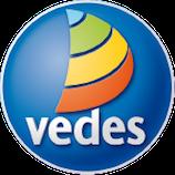 logo Vedes.com