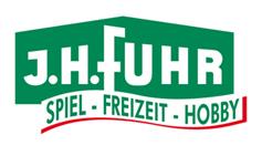 J.H. Fuhr