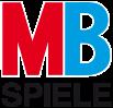 MB - Milton Bradley