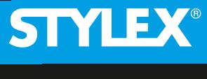 Stylex Schreibwaren