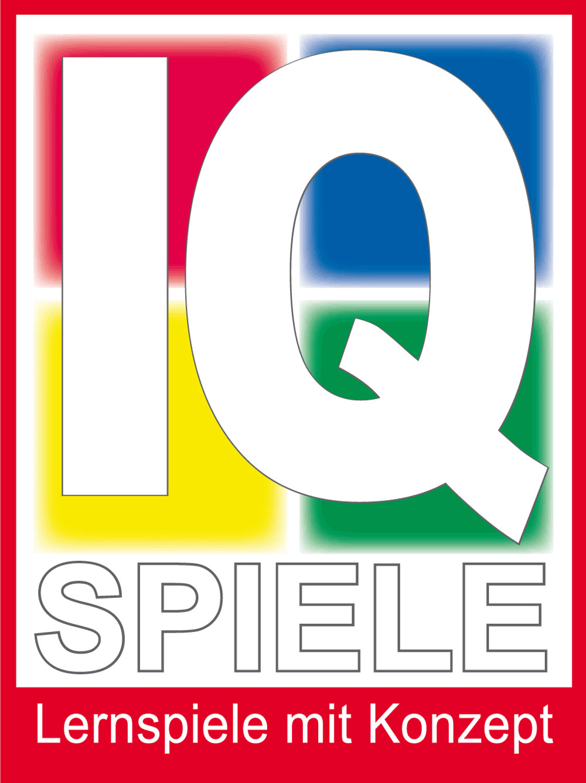 IQ-Spiele