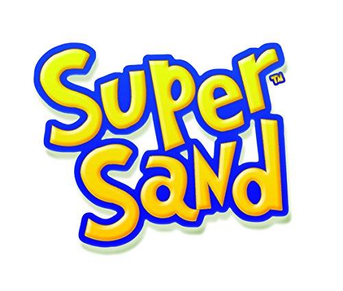 Super Sand
