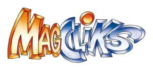 MagCliks