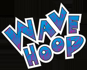Wave Hoop
