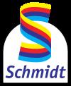 FX Schmid